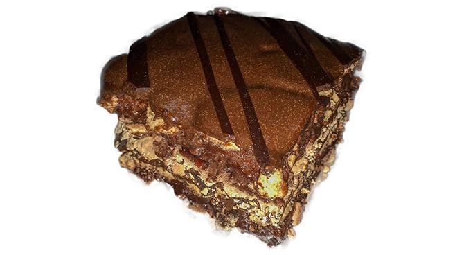 explosao_chocolate_pastelaria_bomboca_reduzido