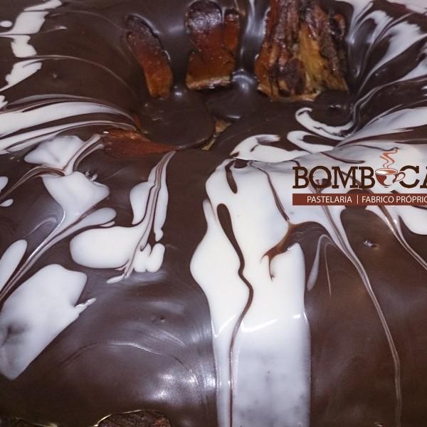 bolo-rei-chocolate